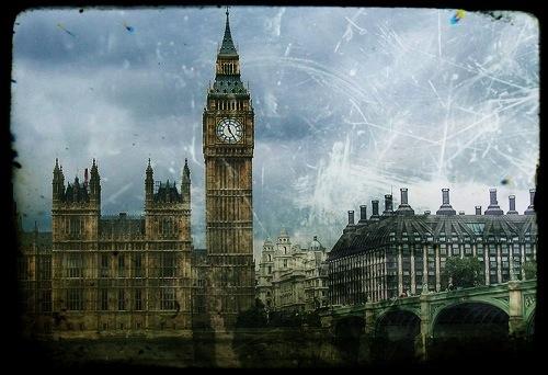 20120125-214142.jpg