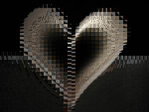 20120723-110302.jpg